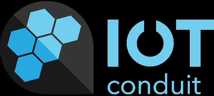 IoT Conduit