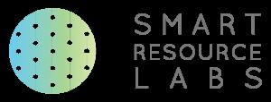 Smart-Resource-Labs-logo-gradient-large-300×114